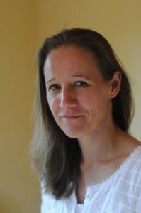 Cornelia Goer