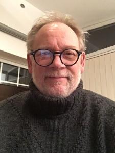 Gerhard Schwindt