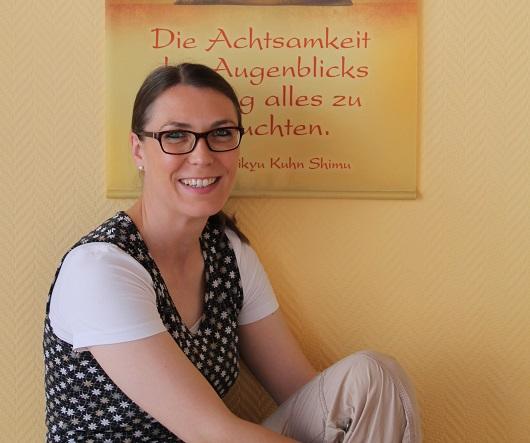 Elke Rosenbusch