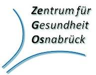 ZeGOs – Zentrum für Gesundheit Osnabrück Logo